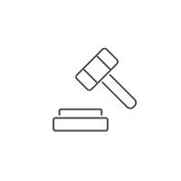 合规:18新利体育网页登录入口监督公平住房和驱逐过程等问题.&,.