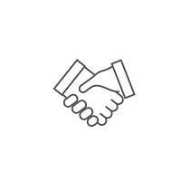 协商一个公平的租约. bbin了解市场,可以帮你获得公平的租约.&,