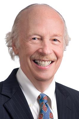 简·莱文森担任工会主席超过25年. 他通过购买购物中心,协调阿伯曼家族房地产资产的增长, 办公大楼, 和18新利在线官网登录……