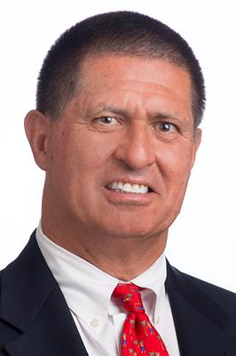 Ed kernisky,高级副总裁 & 联系代理 艾德是一名持有执照的房地产经纪人,他一直从事房地产业务, 自1978年起租赁和管理商业物业. 他于1984年加入工会,并被任命为副主席。