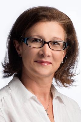 Michele是一名注册会计师,也是美国注册会计师协会的成员, 以及宾夕法尼亚注册会计师协会的匹兹堡分会……