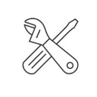 物业保养:18新利体育网页登录入口可以监督所有的保养工作, 从修理漏水的水龙头到更换屋顶.