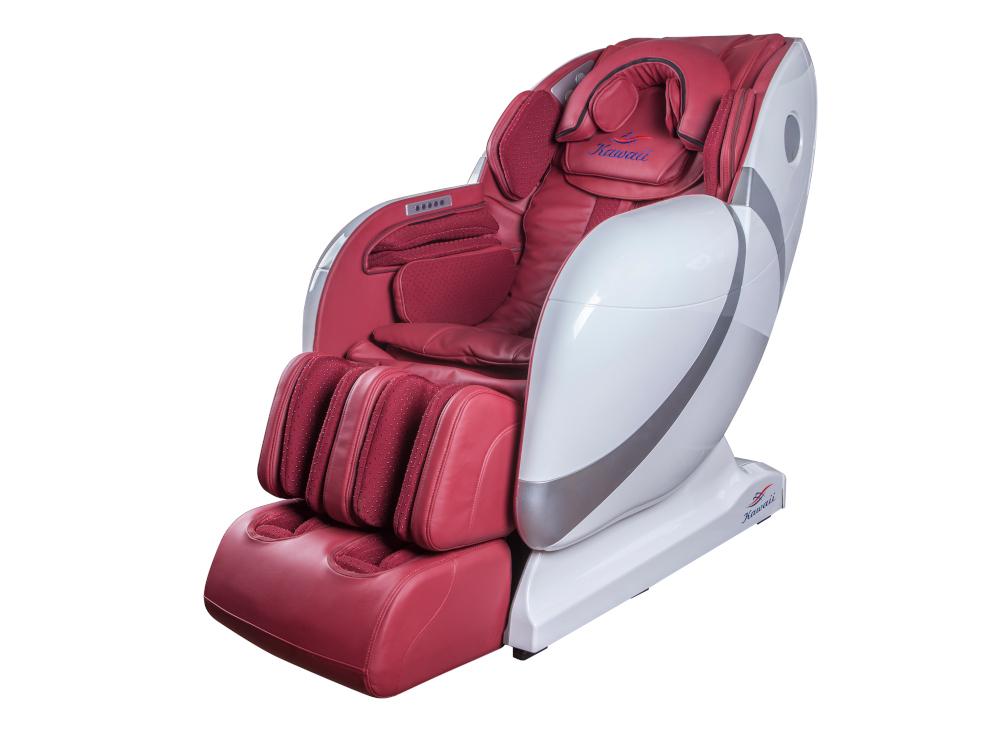Kawaii Massage Chairs