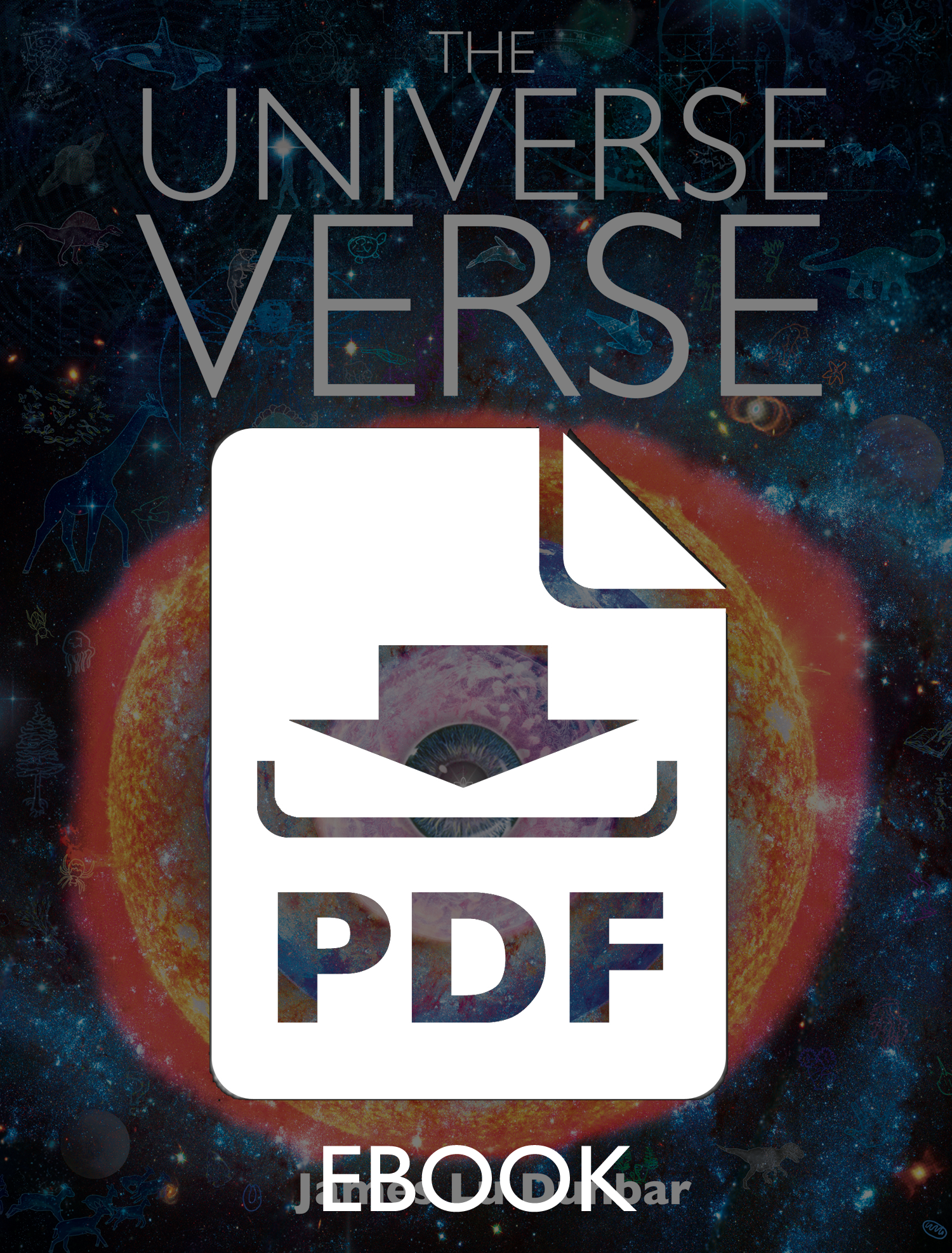 you are the universe book pdf free download