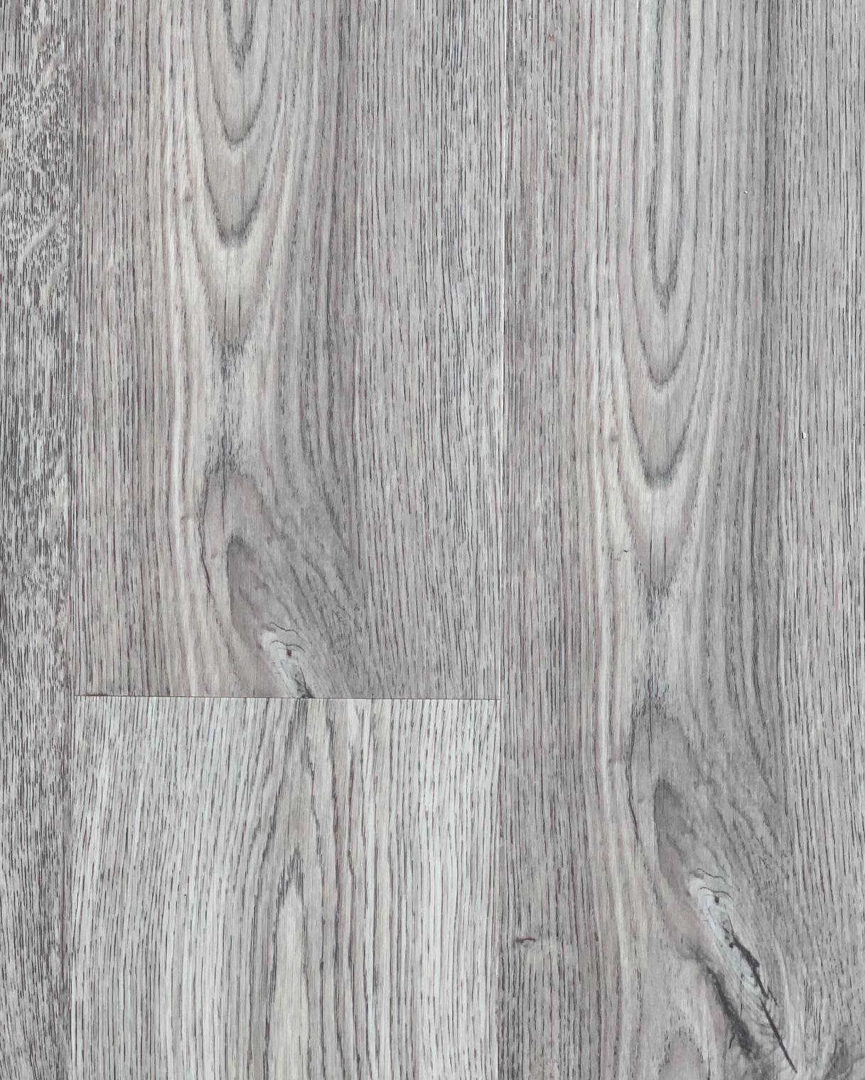 Oak Aquarius 2 99 Psf Sale Price Boardwalk Hardwood Floors