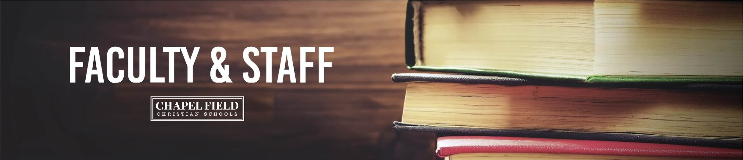 facstaff + banner-2-01.jpg