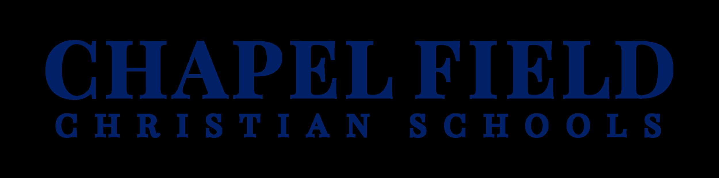 CF_Logo_Borderless_Blue.png