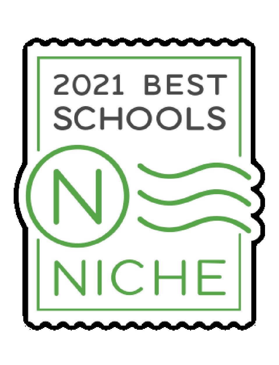 Award-Logo_Niche.png