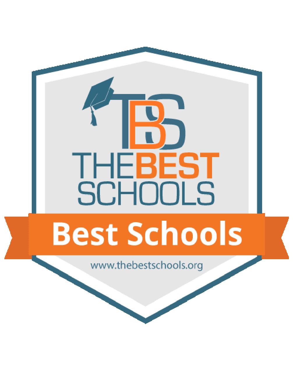 Award-Logo_The_Best_学校.png
