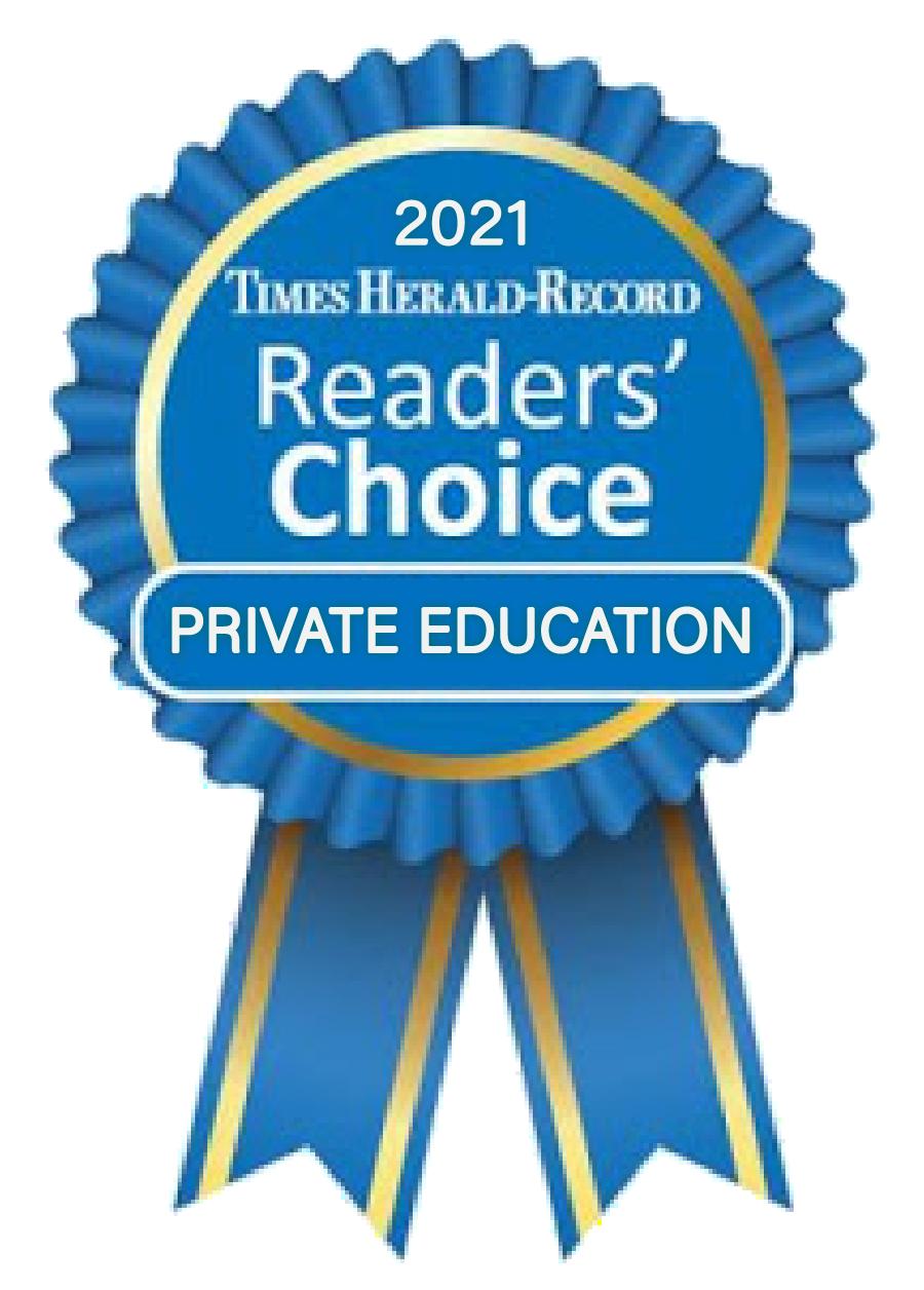 Award-Logo_Times_Herald.png