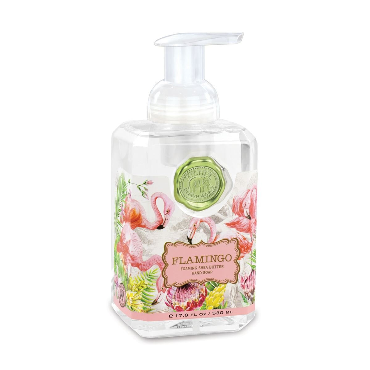 Michel Design Works Foaming Hand Soap Gifts Museum Outlets,Acrylic Nail Designs Natural Colors