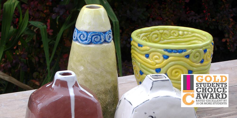 coil_pottery_course_header.jpg