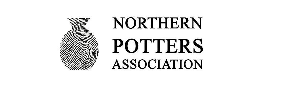 northern-potters-association-header.jpg