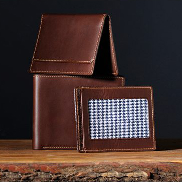 WALLET COLLECTION -