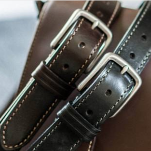 BELT COLLECTION -