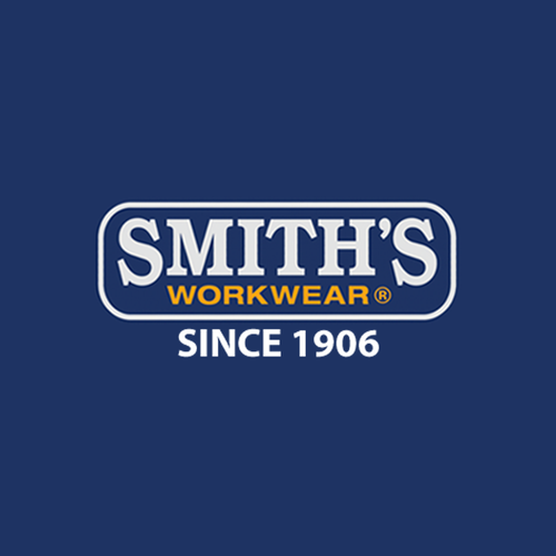 Smith's+logo_1906+square.png