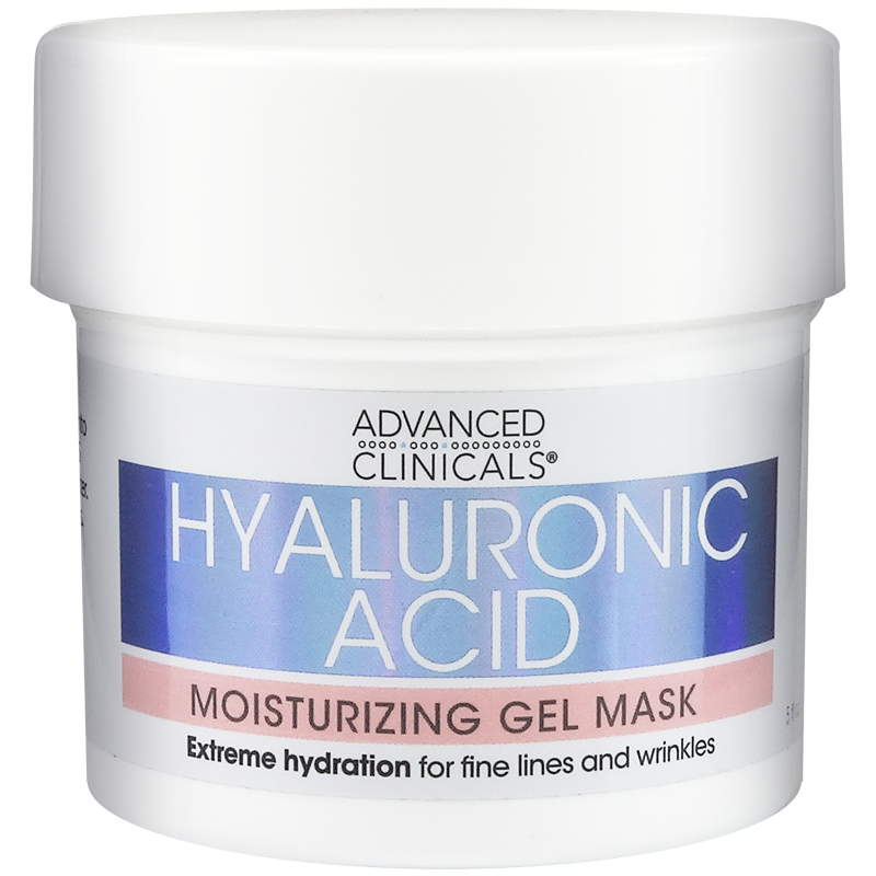 AC%20Hyaluronic%20Mask-jar.png