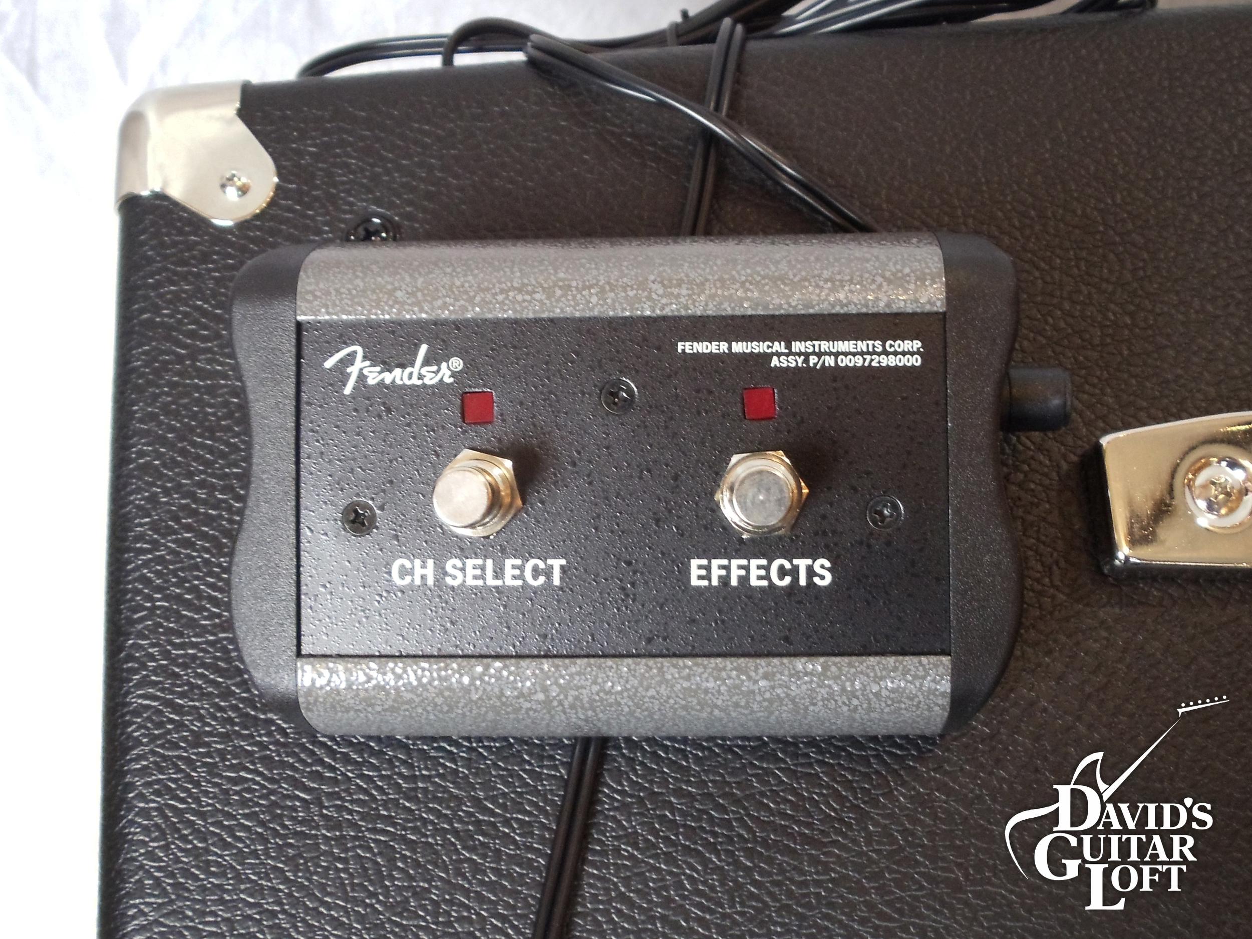 Fender Champion 100 Amplifier — David's Guitar Loft - Sales, Music Lessons,  and Instrument Repair