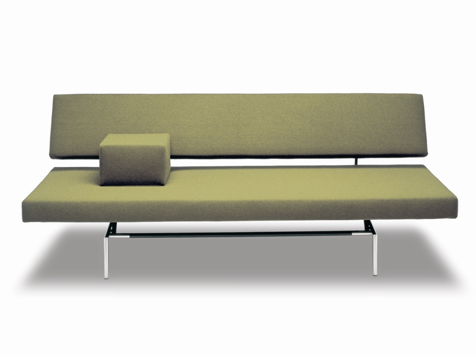 Bank Chaise Longue Slaapbank.Br 02 In Ex