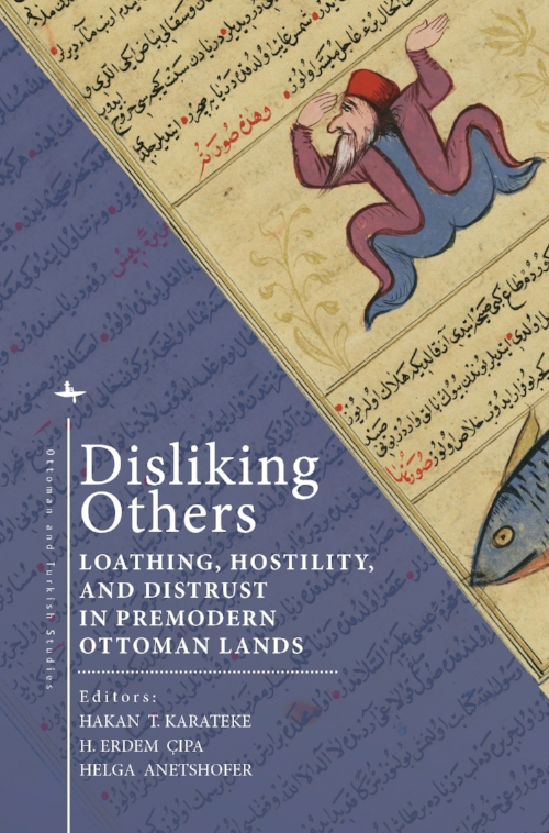 Writing History at the Ottoman Court - Editing the Past Fashioning the Future