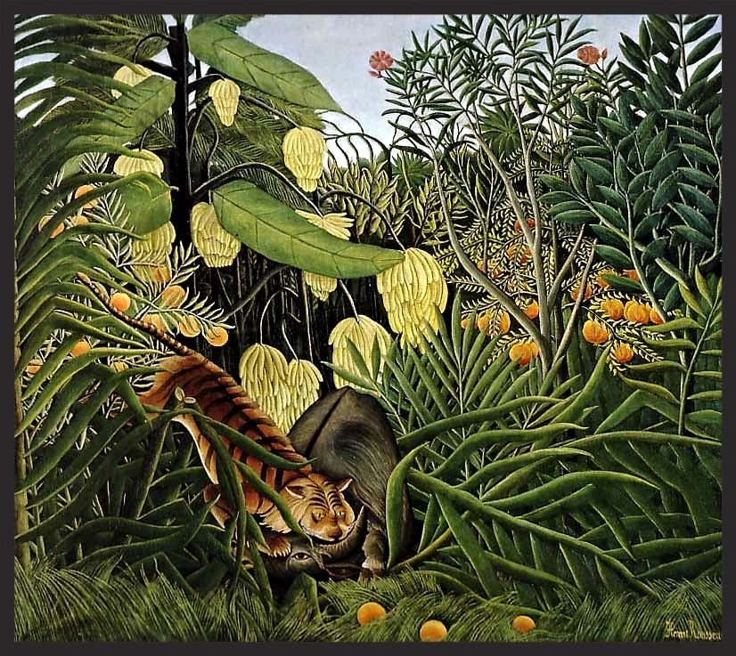 Henri_Rousseau _-_ Fight_Between_a_Tiger_and_a_Buffalo.jpg