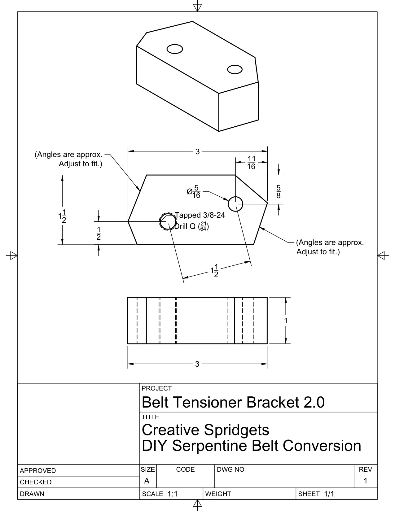 Belt Tensioner Diagram - Wiring Diagram All