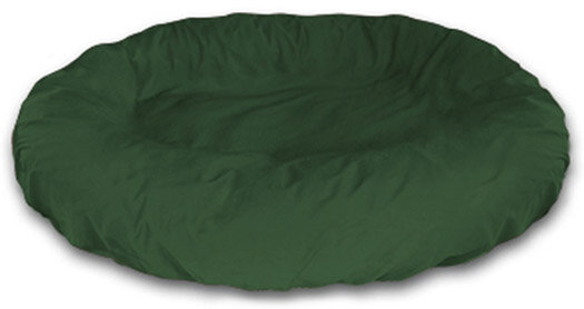 Pawsheets 4 Sizes Available 8 Colors Pawsheet Dog Bed Covers Easy On And Off