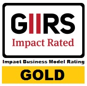 GIIRS Rating