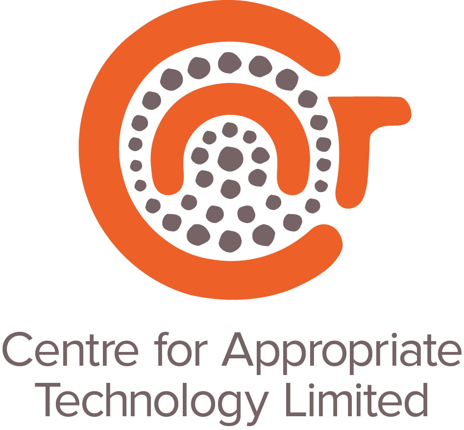 Centre for Appropriate Technology