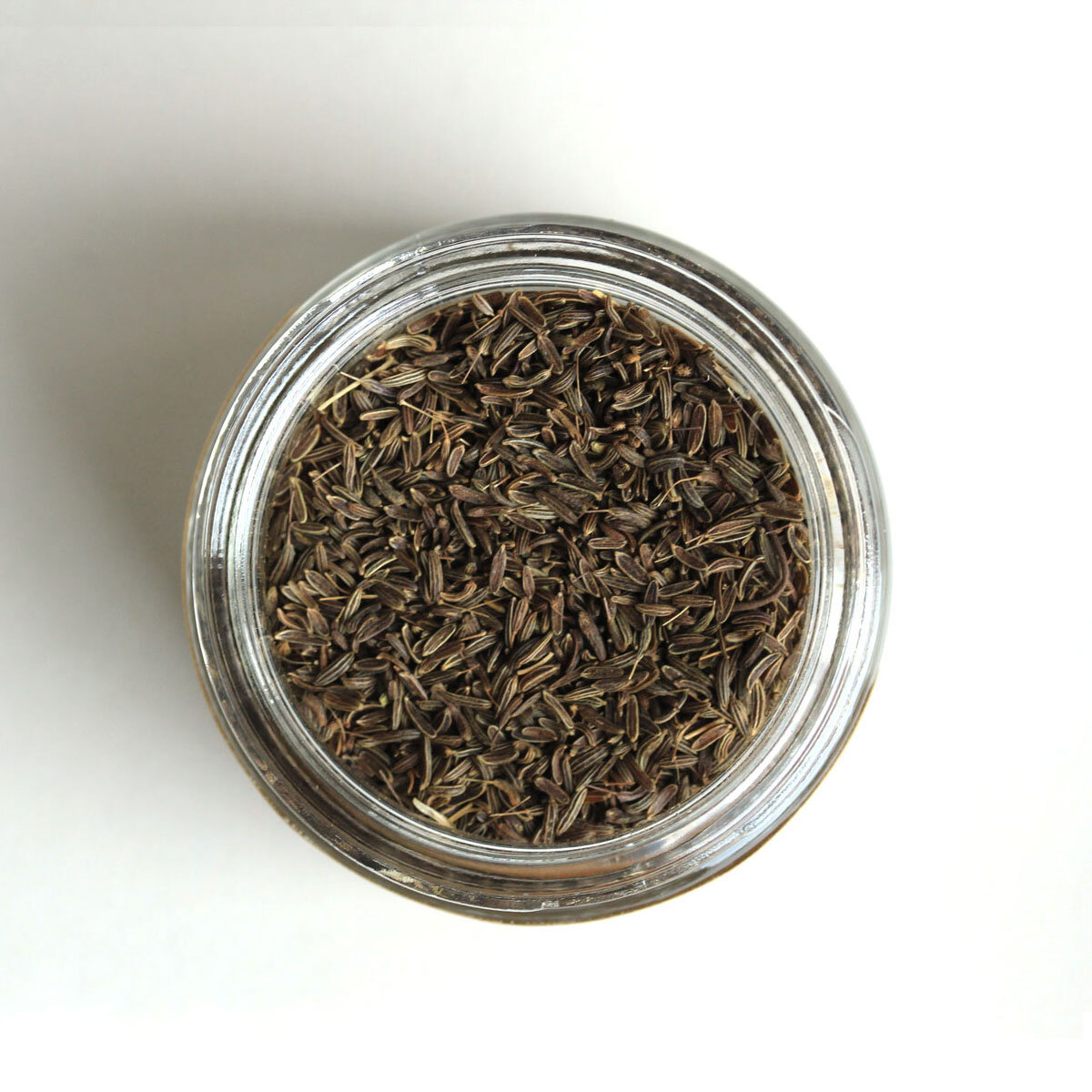 Unknown Facts About When To Take Cumin Seeds For Weight Loss