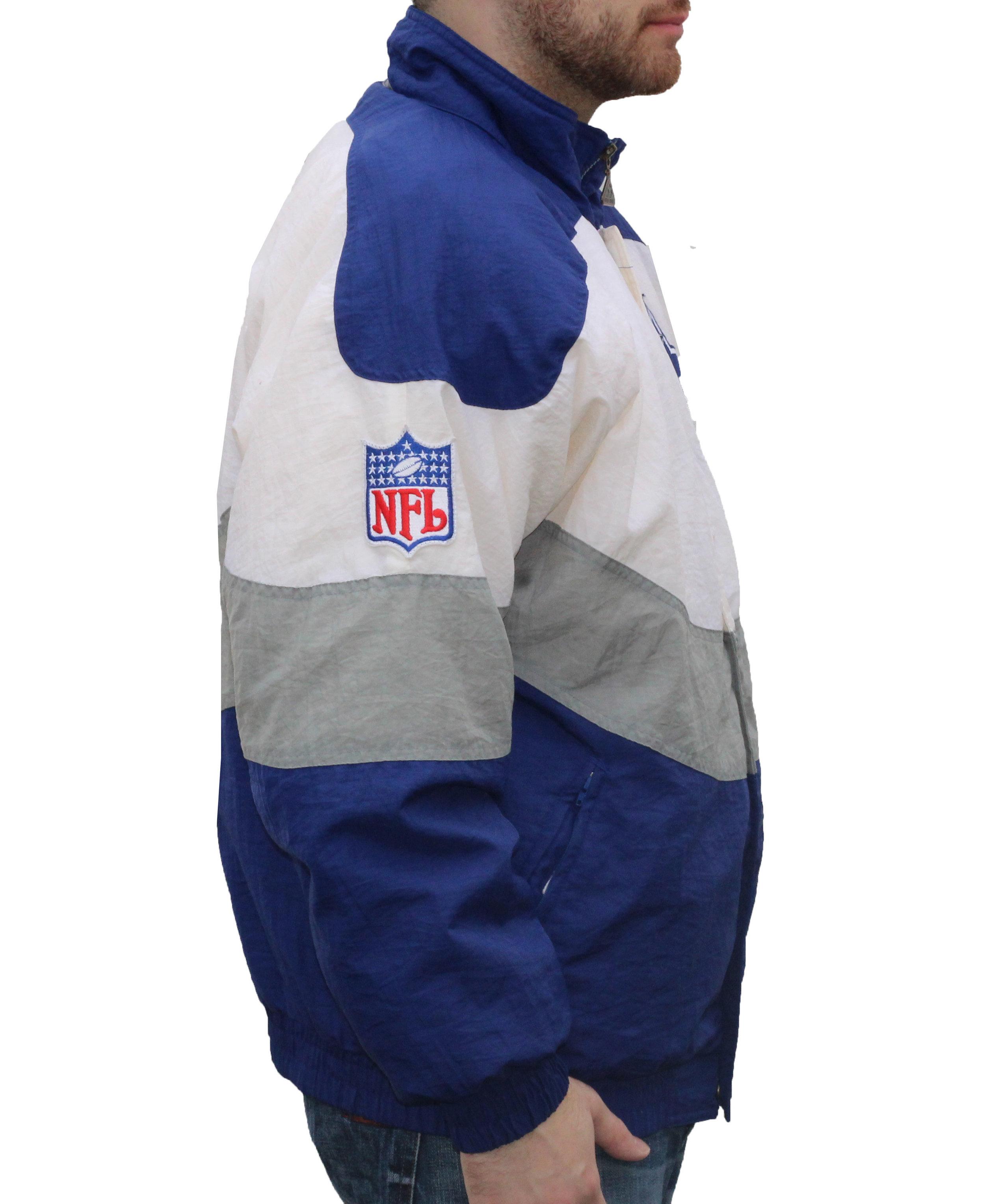 timeless design 9c62f d3f69 Vintage Apex Dallas Cowboys Winter Jacket (Size M) — Roots
