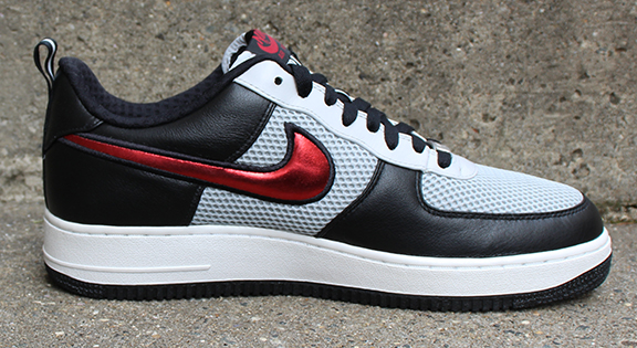 1 Air Nike Force Low Premium dCrxWQBeo