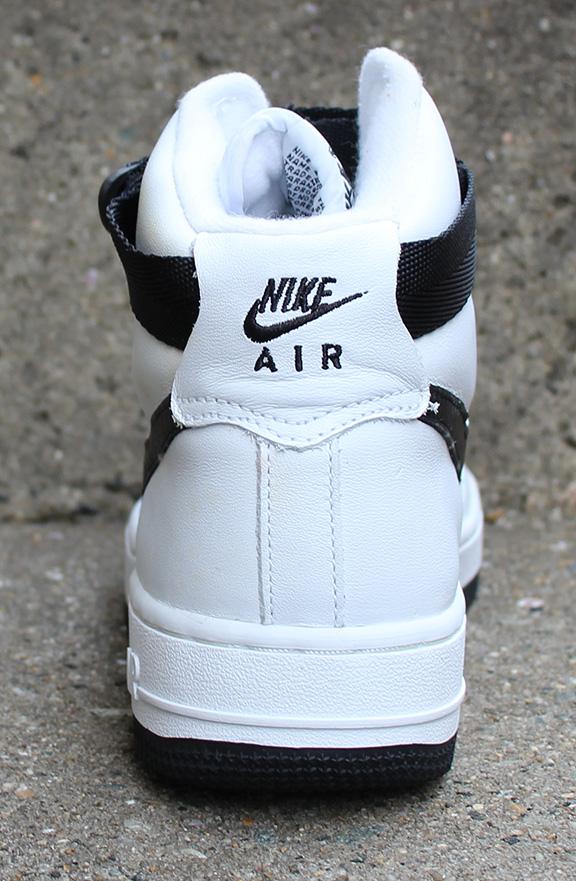 nike air force 1 high top kids