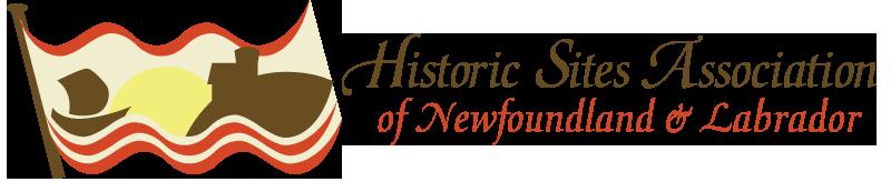 Historic Sites Association of Newfoundland & Labrador