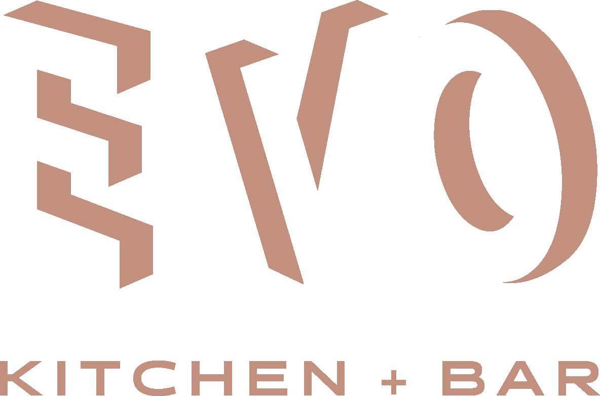Evo Kitchen Bar Restaurant Bar