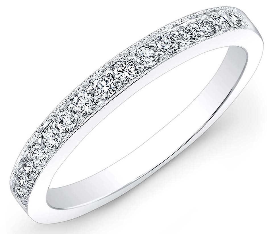 1de8b4c74d4e4 Diamond Jewelers - Engagement, Wedding Bands and Fine Jewelry