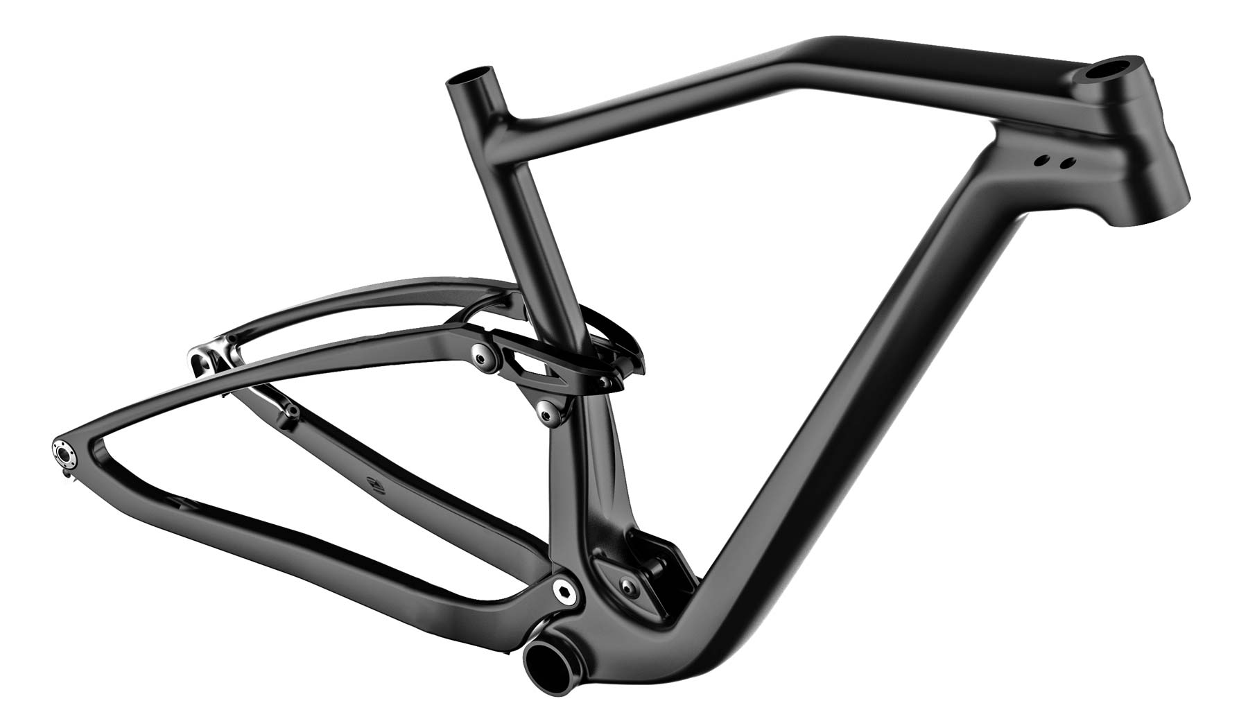 Carbon Bike Frame >> Scapin Geko 2018 Scapin Usa