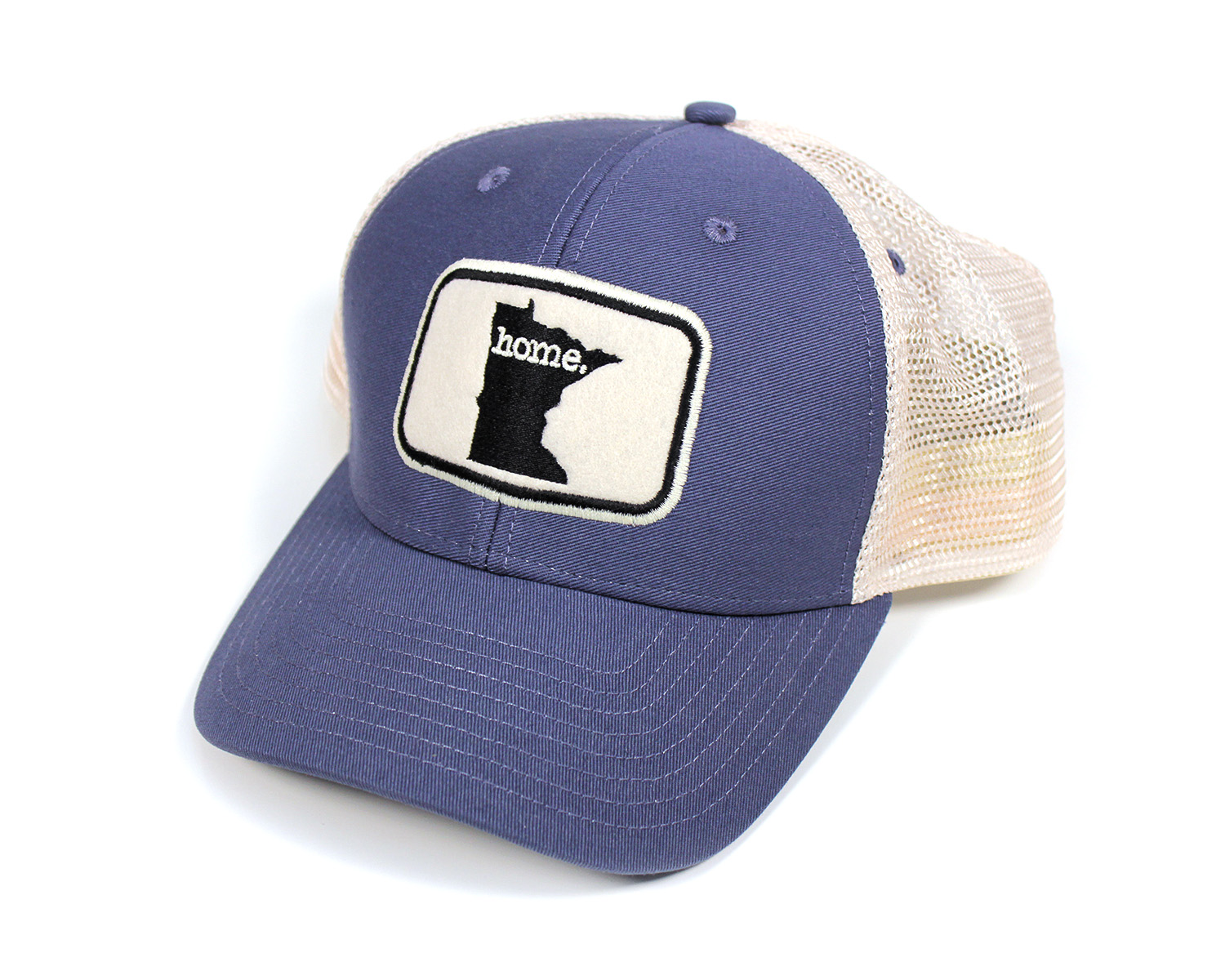 d8e4a34c7bd Hats - Select States Available — Home State Apparel ®