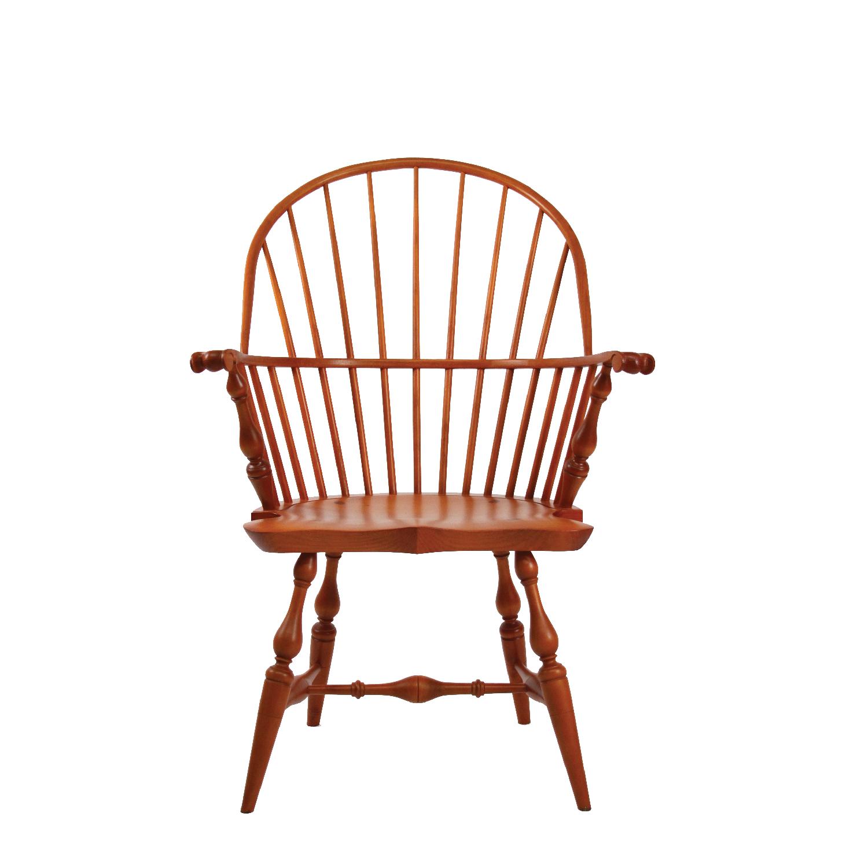 Warren Chair Works