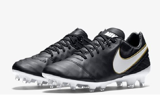 sports shoes 2b5da c1eaa Nike Tiempo Legacy Boots (RRP £100) — Henley Rugby Football Club