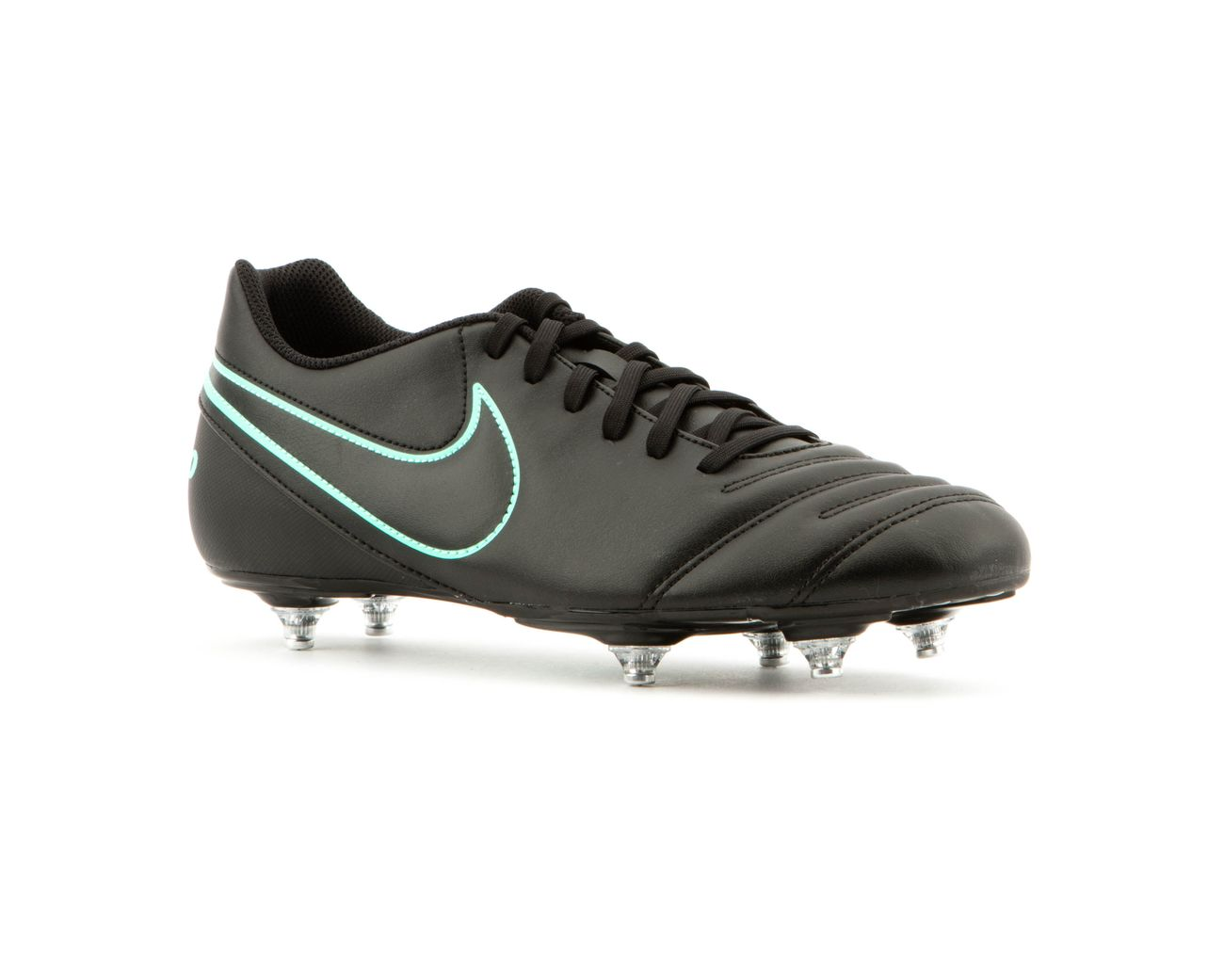 the best attitude 9dfd6 3a15f Nike Tiempo Rio II Boots — Henley Rugby Football Club