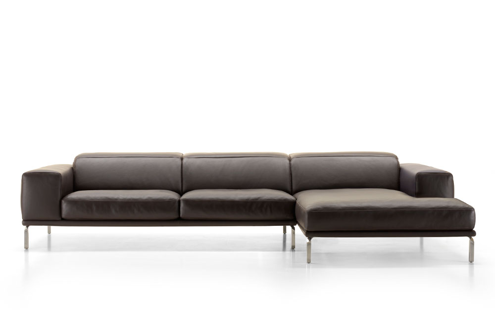 Sofa/Sectional 2848 — EWF Modern Furniture