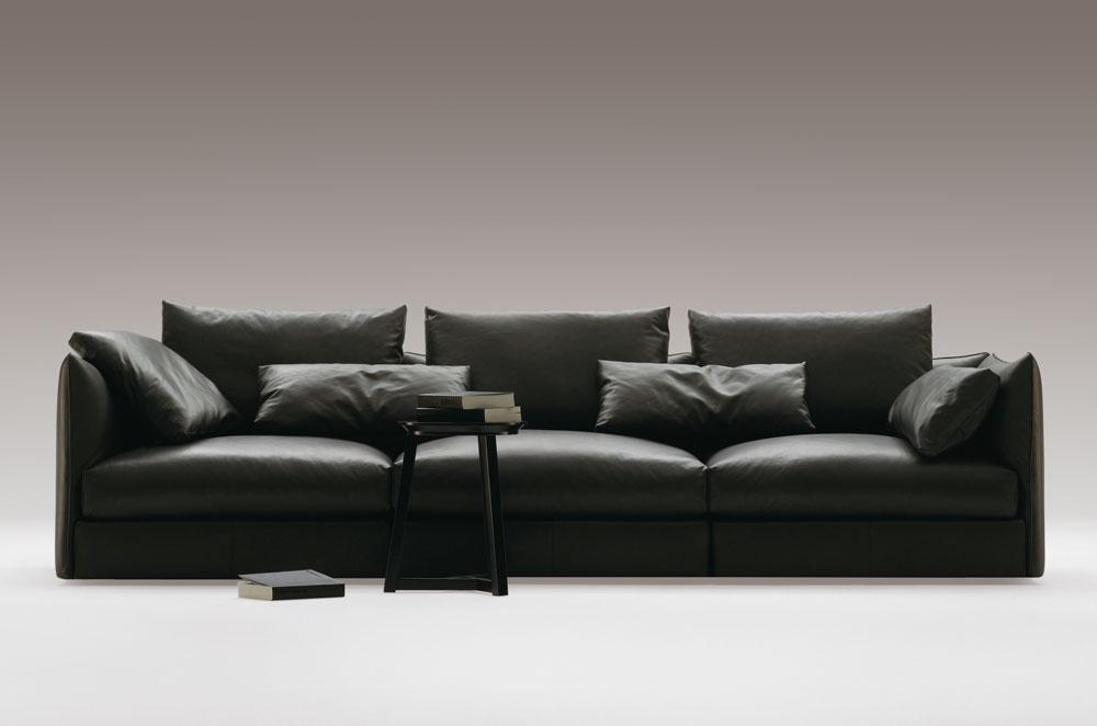 Sofa/Sectional 126 — EWF Modern Furniture