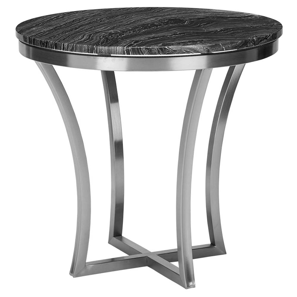 - Accent Table 7100 — EWF Modern Furniture