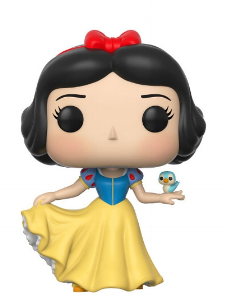 Snow-White-Funko-Featured-08142017.jpg