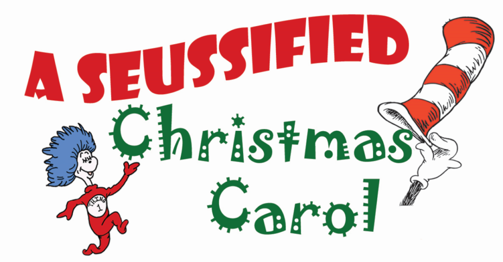 seussified-christmas-carol-1024x535.png