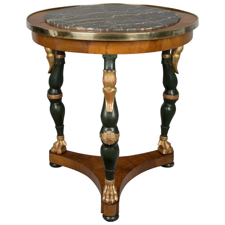 French Country Antiques Store selling Furniture, Art, Ceramics and  Decorative Objets in Winter Park, FL-Antique French Tables for Sale |  Antique ...