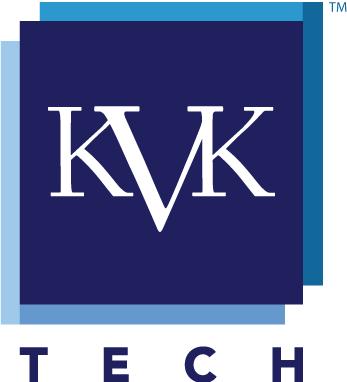 KVKTechLogo.jpg