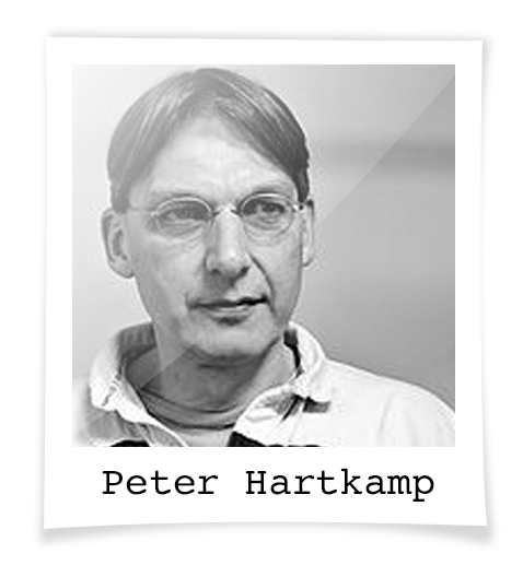 peter hartkamp ecole alternative paris sudbury démocratique dynamique