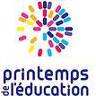 printemps education ecole alternative paris sudbury démocratique dynamique